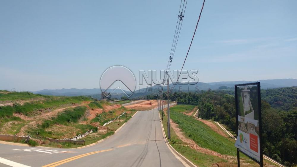 Comprar Terreno / Terreno em Araçariguama apenas R$ 75.000,00 - Foto 7