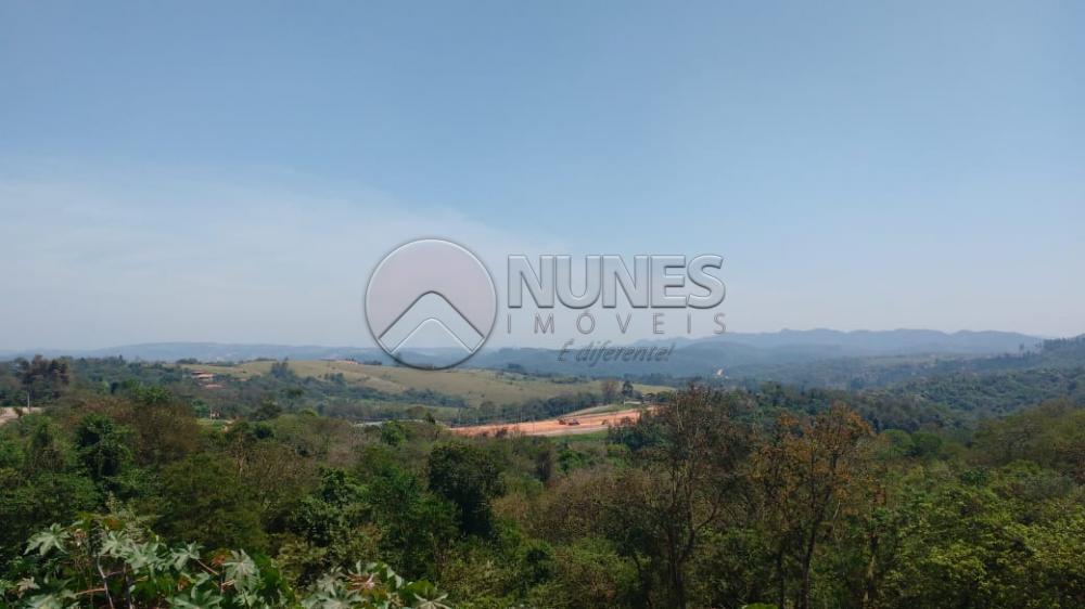 Comprar Terreno / Terreno em Araçariguama apenas R$ 75.000,00 - Foto 8