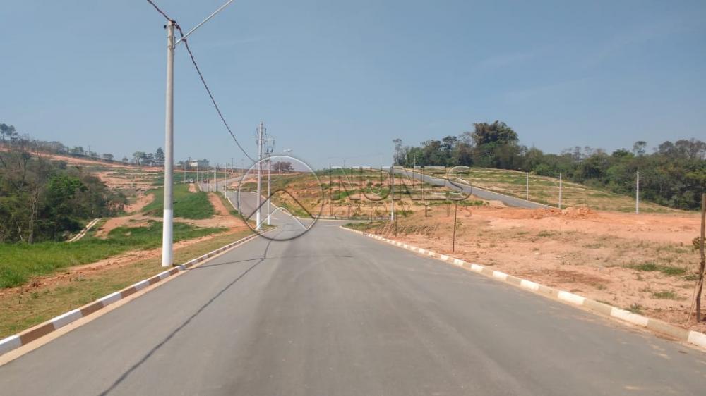 Comprar Terreno / Terreno em Araçariguama apenas R$ 75.000,00 - Foto 9