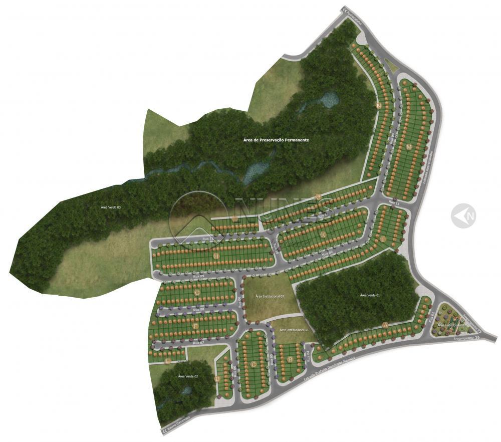 Comprar Terreno / Terreno em Araçariguama apenas R$ 75.000,00 - Foto 10
