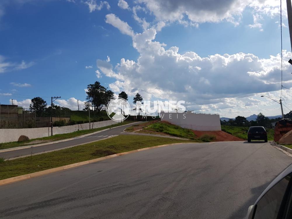 Comprar Terreno / Terreno em Araçariguama apenas R$ 75.000,00 - Foto 19