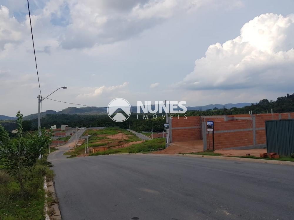Comprar Terreno / Terreno em Araçariguama apenas R$ 75.000,00 - Foto 20