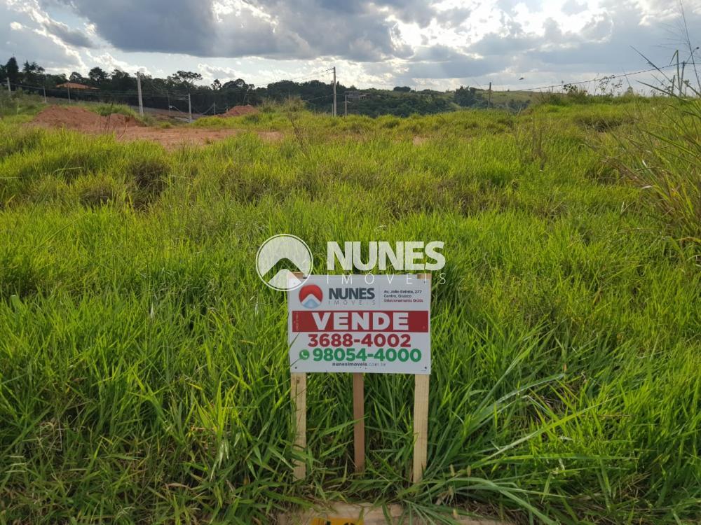 Comprar Terreno / Terreno em Araçariguama apenas R$ 75.000,00 - Foto 21