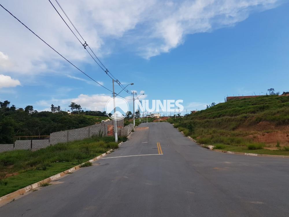 Comprar Terreno / Terreno em Araçariguama apenas R$ 75.000,00 - Foto 22