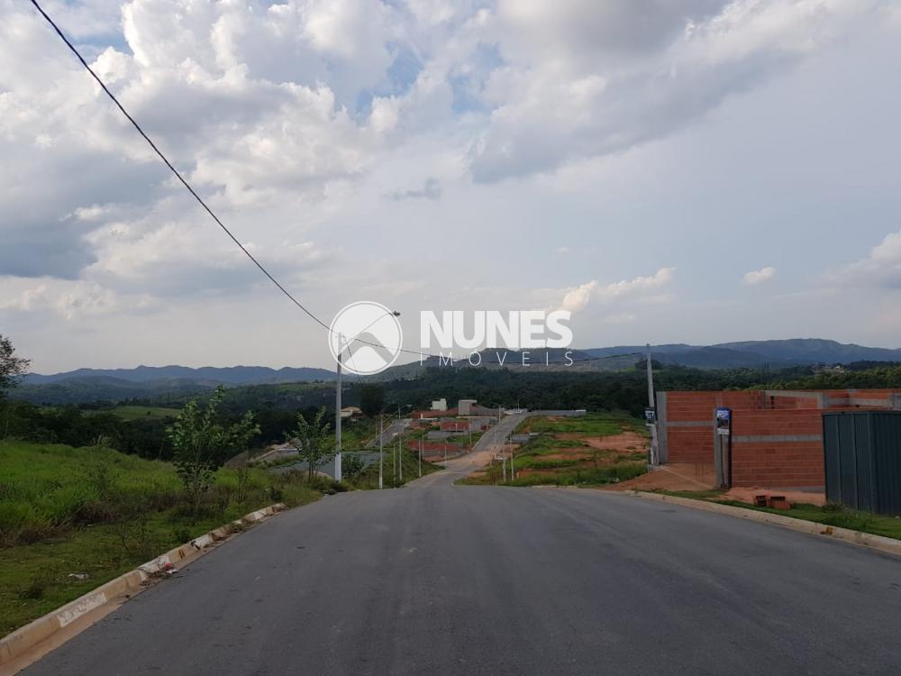 Comprar Terreno / Terreno em Araçariguama apenas R$ 75.000,00 - Foto 23