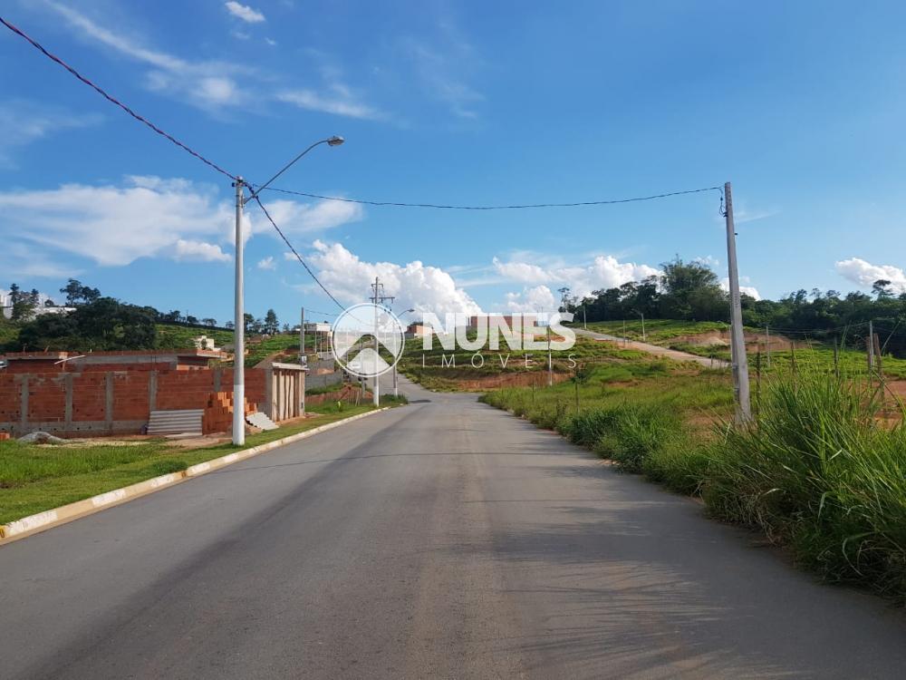 Comprar Terreno / Terreno em Araçariguama apenas R$ 75.000,00 - Foto 24