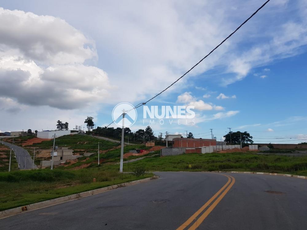 Comprar Terreno / Terreno em Araçariguama apenas R$ 75.000,00 - Foto 25