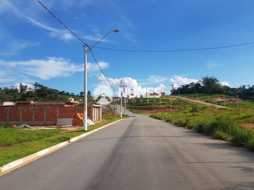 Comprar Terreno / Terreno em Araçariguama apenas R$ 75.000,00 - Foto 26