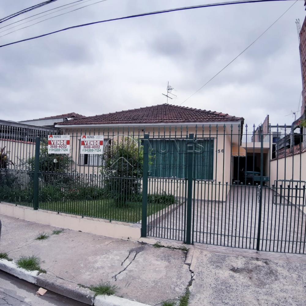 Comprar Casa / Terrea em Osasco apenas R$ 700.000,00 - Foto 1