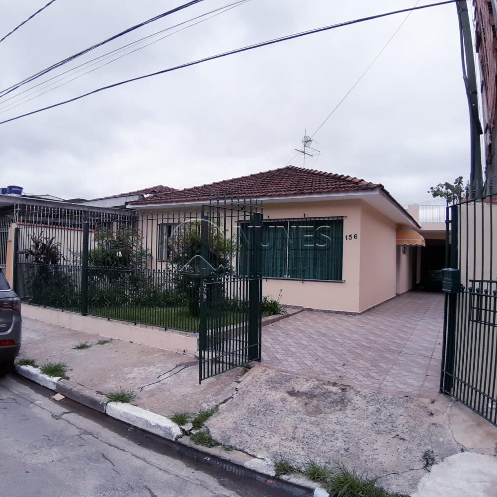 Comprar Casa / Terrea em Osasco apenas R$ 700.000,00 - Foto 2