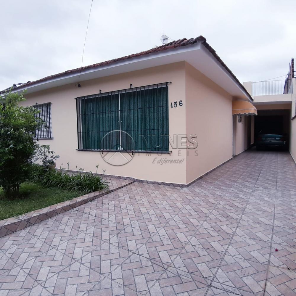 Comprar Casa / Terrea em Osasco apenas R$ 700.000,00 - Foto 4
