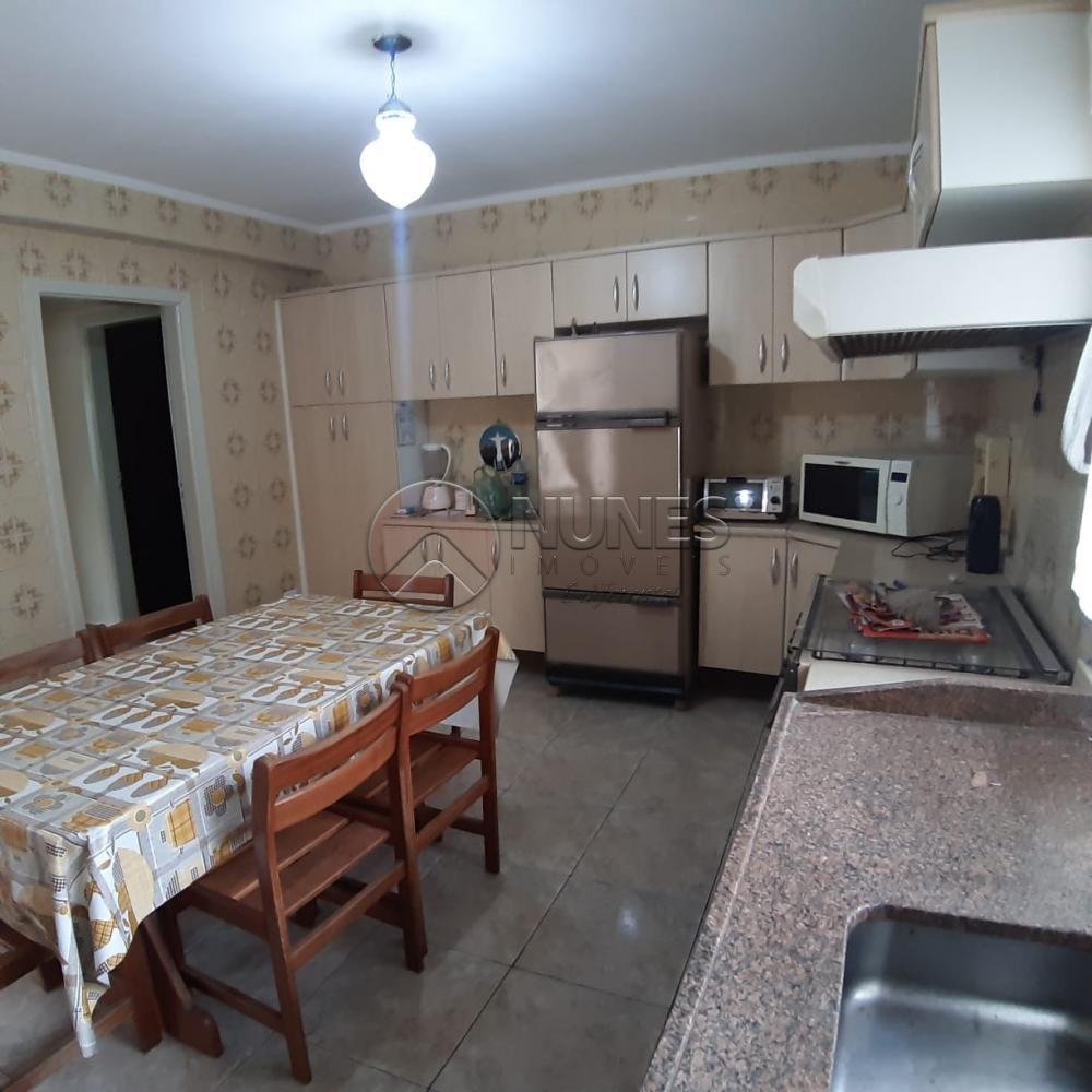 Comprar Casa / Terrea em Osasco apenas R$ 700.000,00 - Foto 5