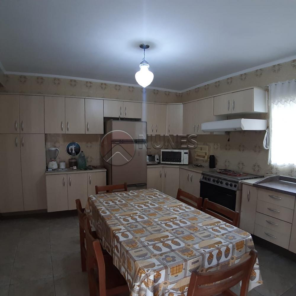 Comprar Casa / Terrea em Osasco apenas R$ 700.000,00 - Foto 6