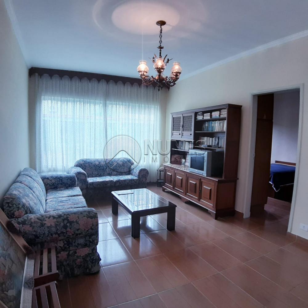 Comprar Casa / Terrea em Osasco apenas R$ 700.000,00 - Foto 7