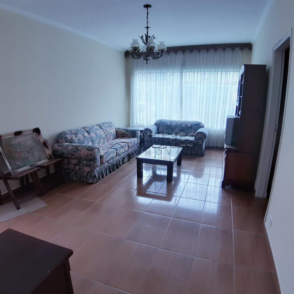 Comprar Casa / Terrea em Osasco apenas R$ 700.000,00 - Foto 8