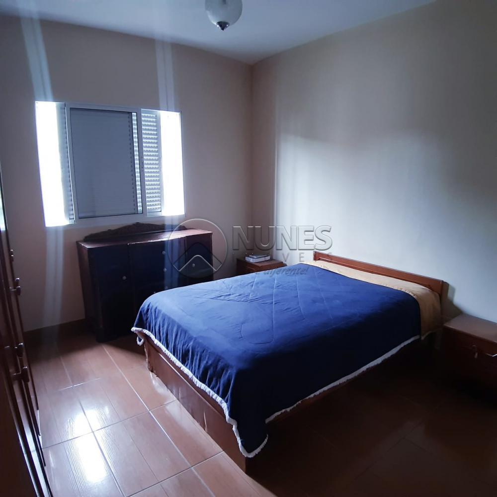 Comprar Casa / Terrea em Osasco apenas R$ 700.000,00 - Foto 9