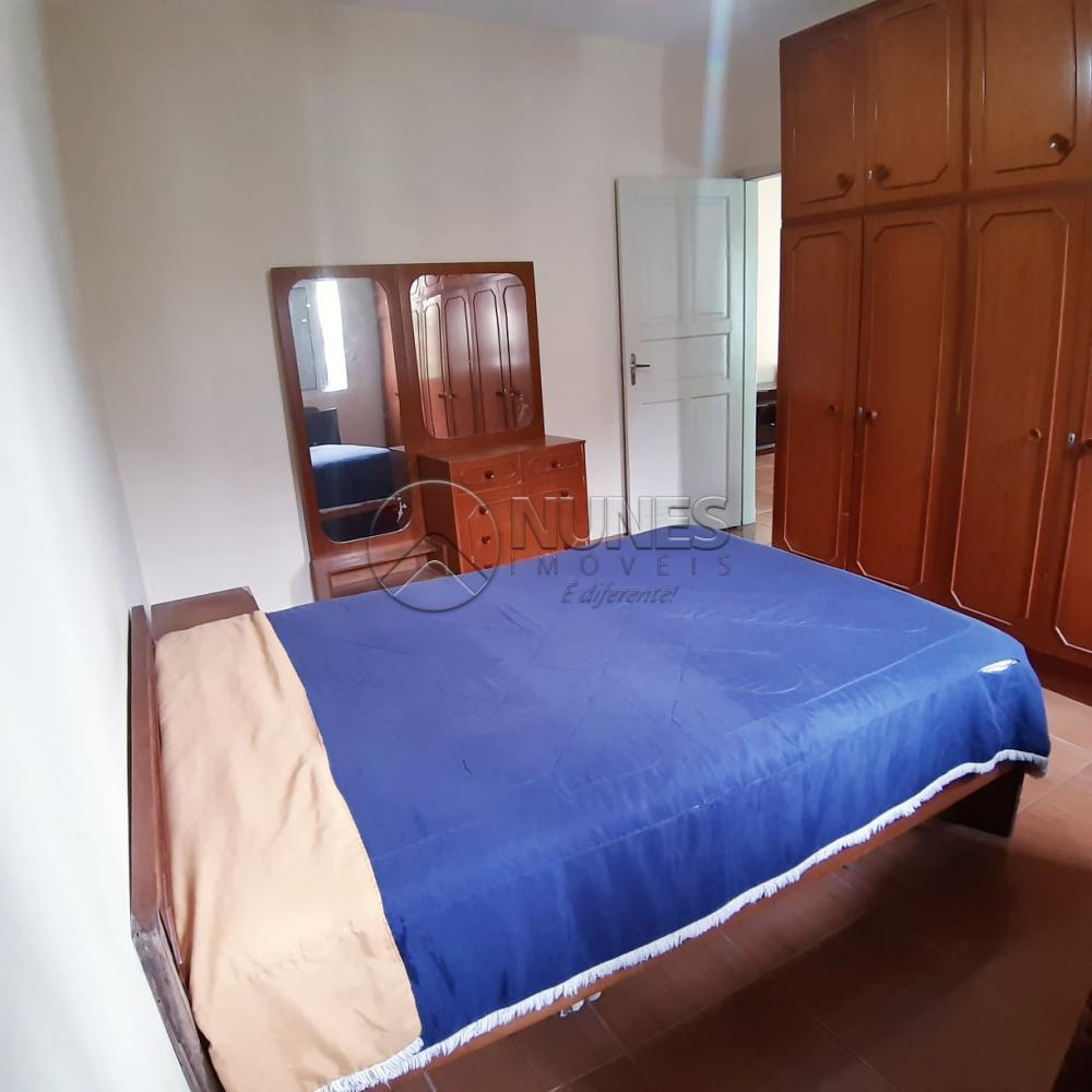 Comprar Casa / Terrea em Osasco apenas R$ 700.000,00 - Foto 10