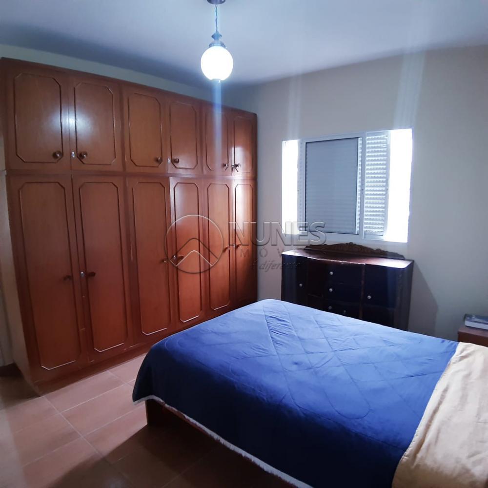 Comprar Casa / Terrea em Osasco apenas R$ 700.000,00 - Foto 11