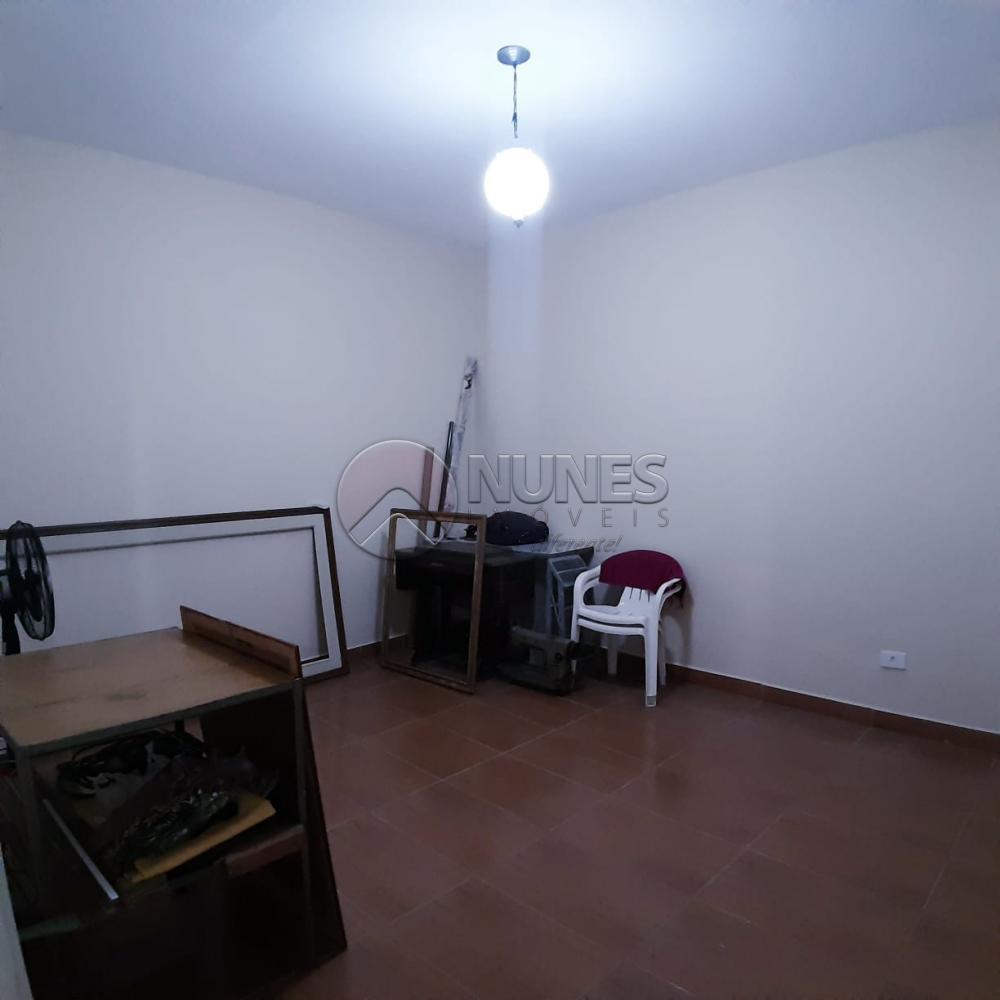 Comprar Casa / Terrea em Osasco apenas R$ 700.000,00 - Foto 12