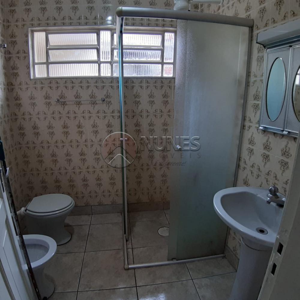 Comprar Casa / Terrea em Osasco apenas R$ 700.000,00 - Foto 13