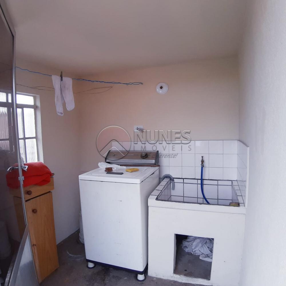 Comprar Casa / Terrea em Osasco apenas R$ 700.000,00 - Foto 14