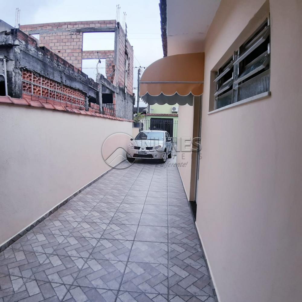 Comprar Casa / Terrea em Osasco apenas R$ 700.000,00 - Foto 15