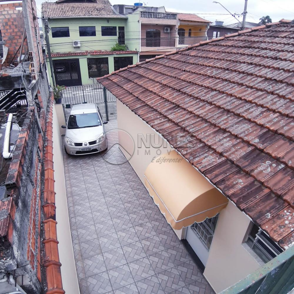 Comprar Casa / Terrea em Osasco apenas R$ 700.000,00 - Foto 16