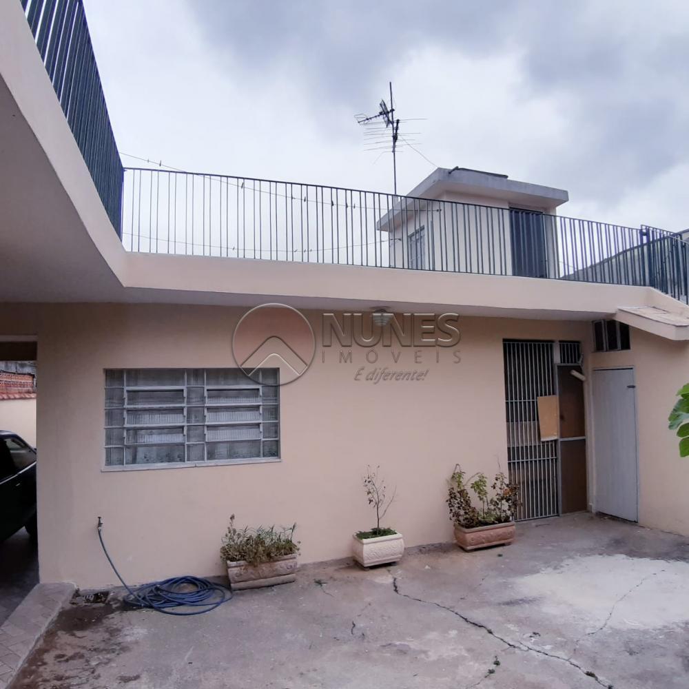 Comprar Casa / Terrea em Osasco apenas R$ 700.000,00 - Foto 17