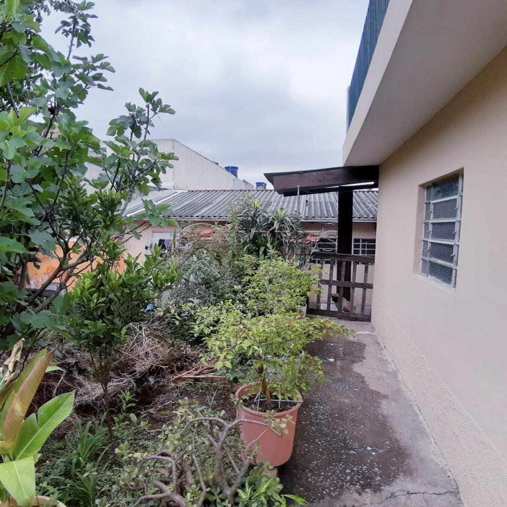 Comprar Casa / Terrea em Osasco apenas R$ 700.000,00 - Foto 18