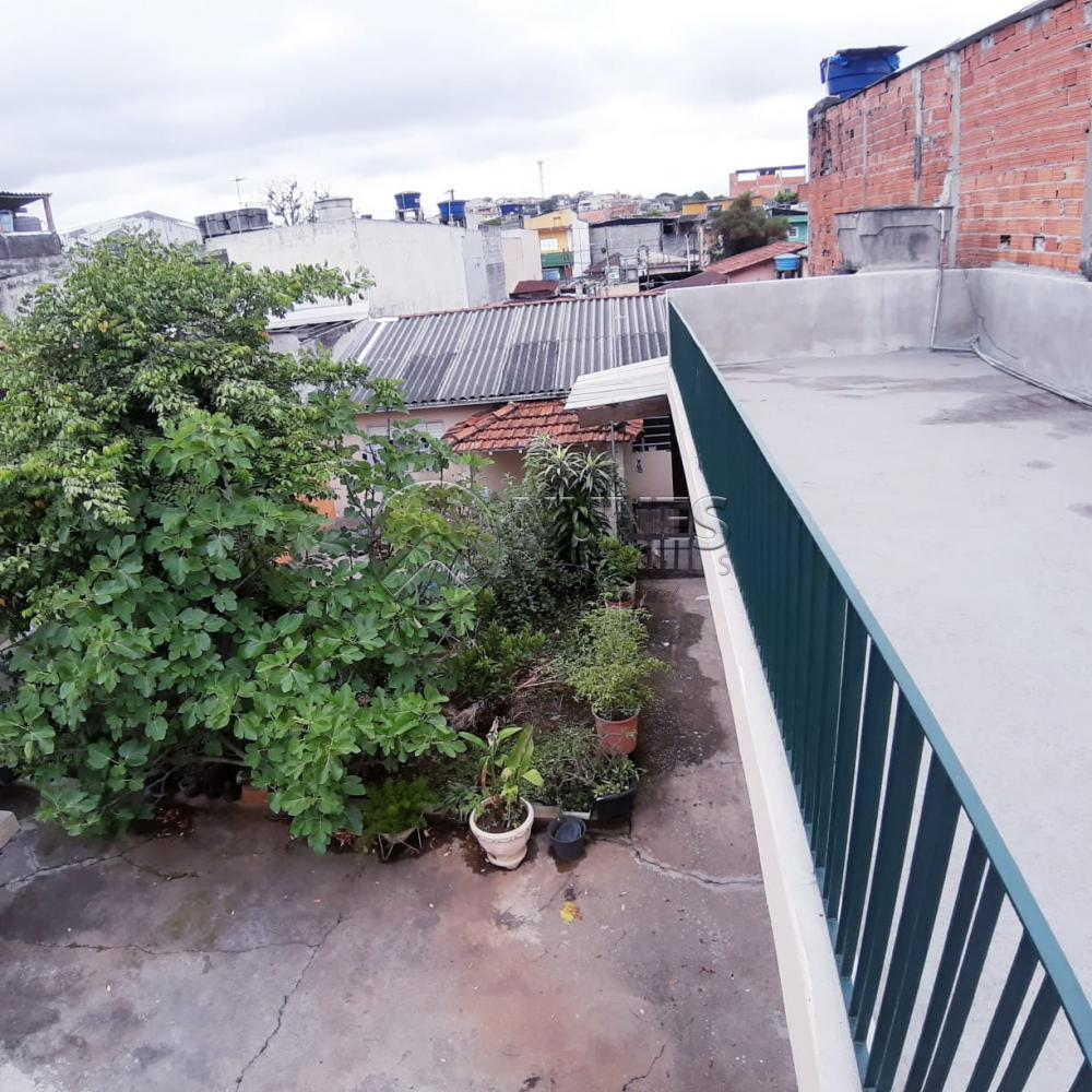Comprar Casa / Terrea em Osasco apenas R$ 700.000,00 - Foto 19