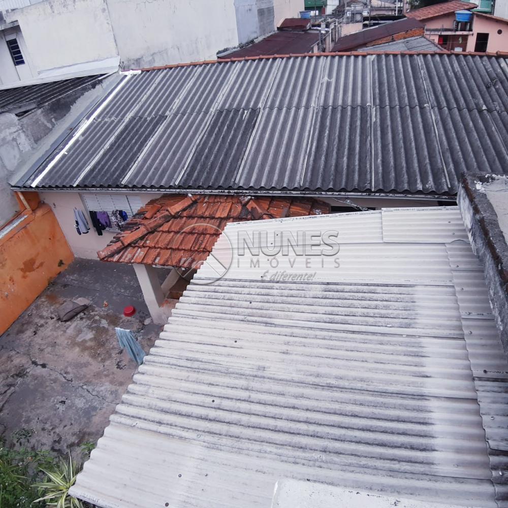 Comprar Casa / Terrea em Osasco apenas R$ 700.000,00 - Foto 21