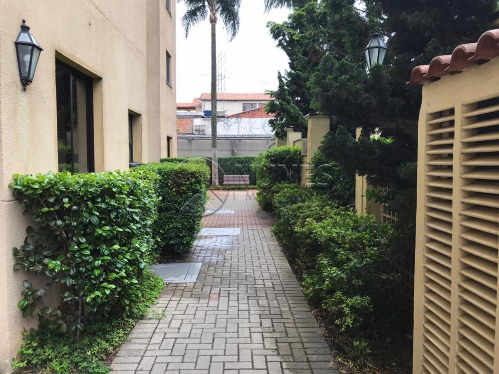 Comprar Apartamento / Padrão em Osasco apenas R$ 250.000,00 - Foto 13