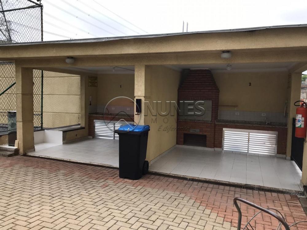 Comprar Apartamento / Padrão em Osasco apenas R$ 250.000,00 - Foto 17