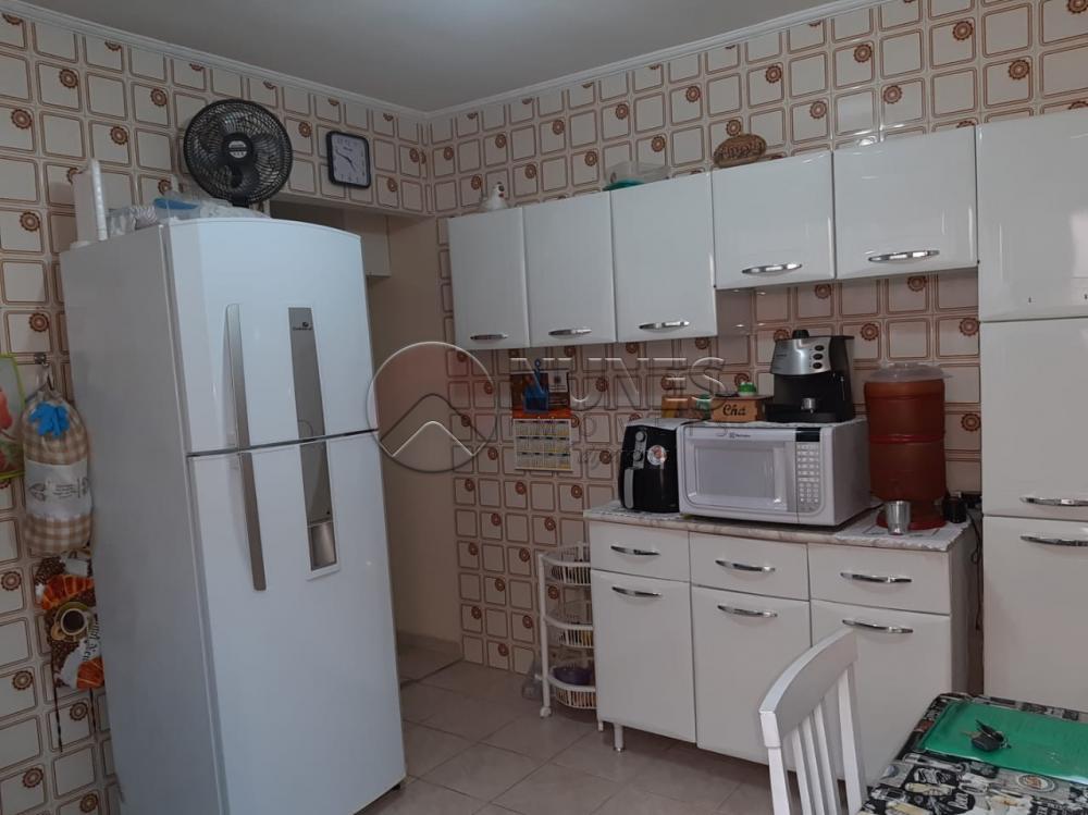 Comprar Casa / Terrea em Osasco apenas R$ 300.000,00 - Foto 3