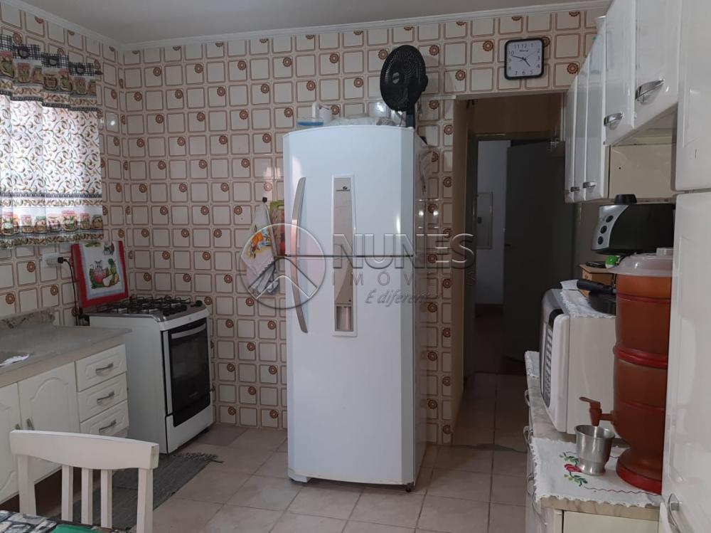 Comprar Casa / Terrea em Osasco apenas R$ 300.000,00 - Foto 4