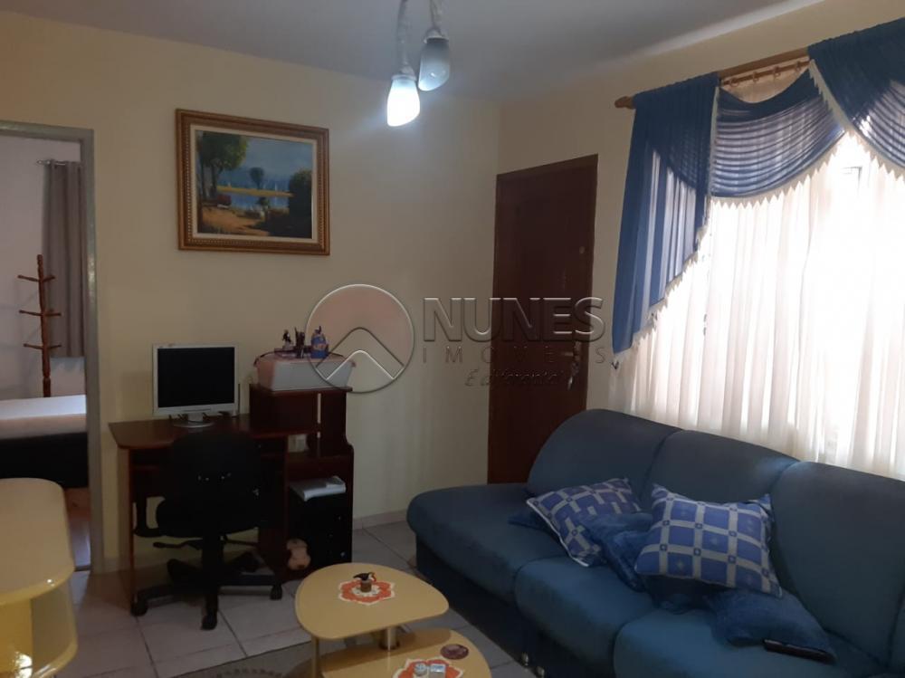 Comprar Casa / Terrea em Osasco apenas R$ 300.000,00 - Foto 5