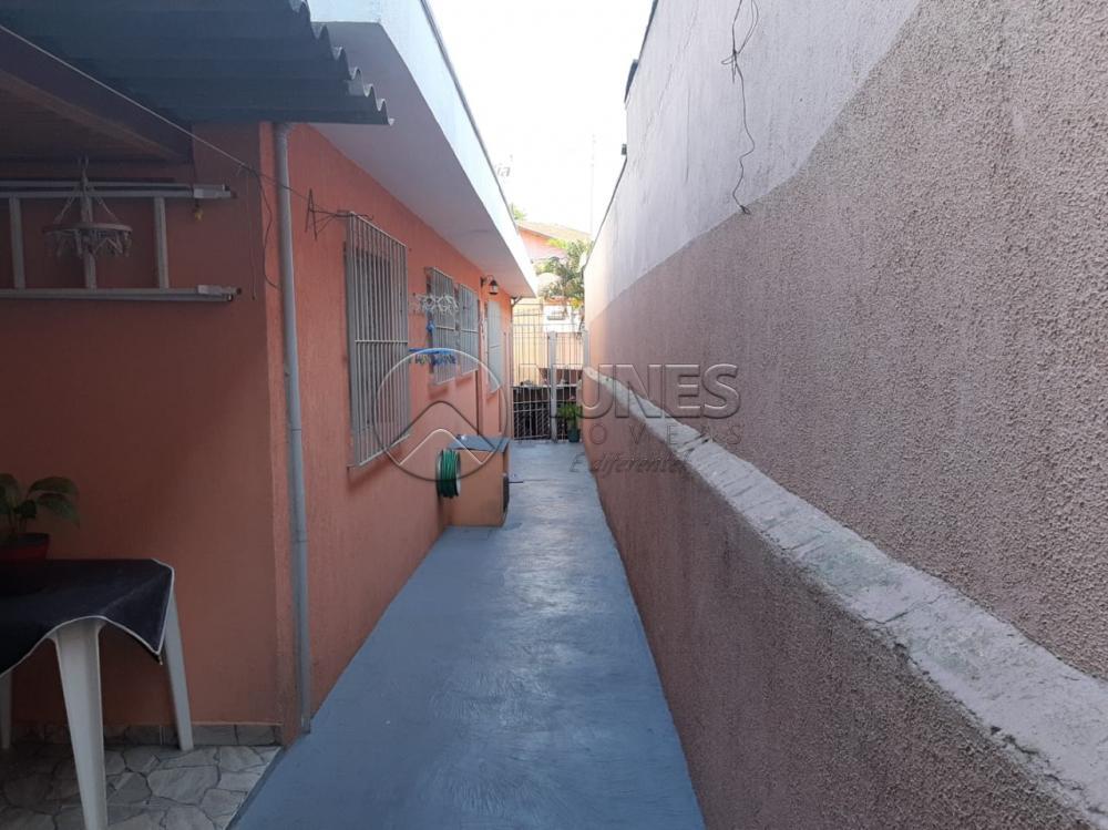 Comprar Casa / Terrea em Osasco apenas R$ 300.000,00 - Foto 12