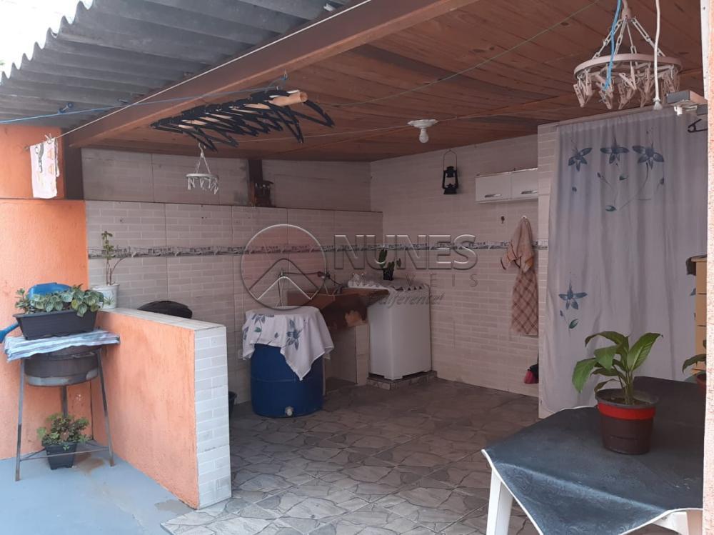 Comprar Casa / Terrea em Osasco apenas R$ 300.000,00 - Foto 13