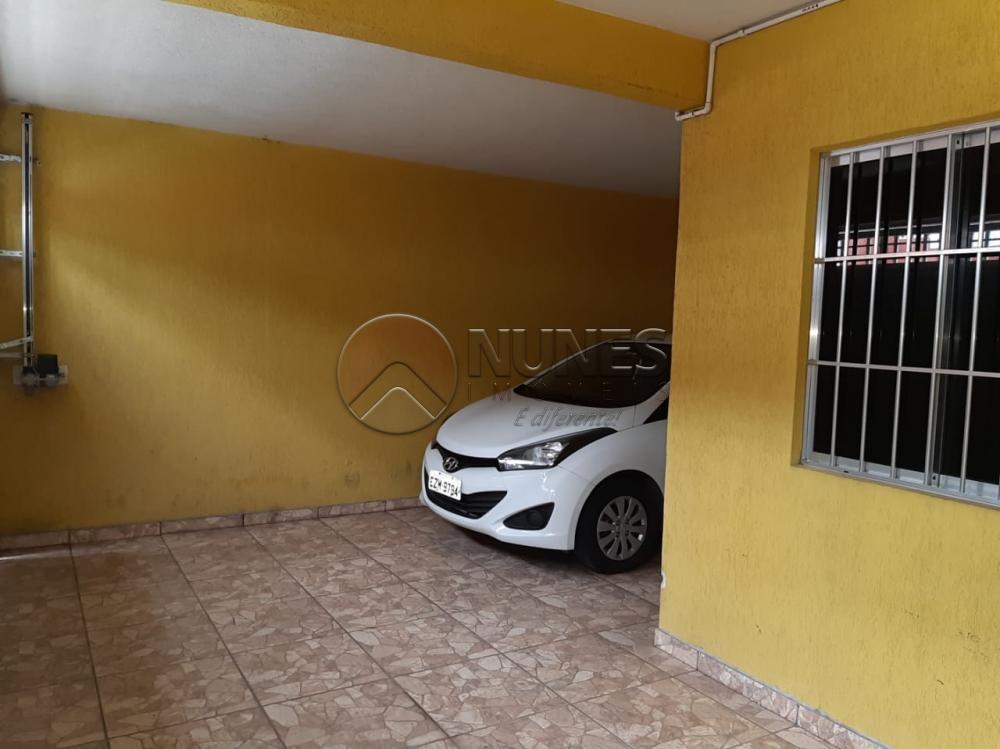 Comprar Casa / Assobradada em Osasco apenas R$ 400.000,00 - Foto 2