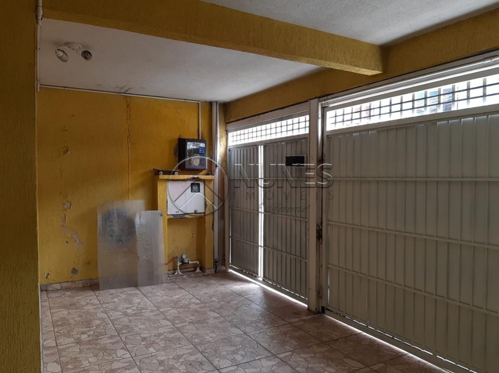 Comprar Casa / Assobradada em Osasco apenas R$ 400.000,00 - Foto 3