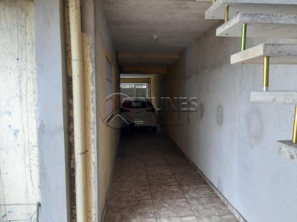 Comprar Casa / Assobradada em Osasco apenas R$ 400.000,00 - Foto 5
