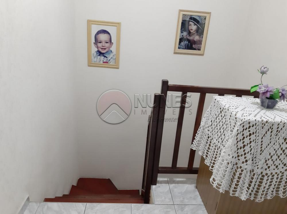 Comprar Casa / Assobradada em Osasco apenas R$ 400.000,00 - Foto 12