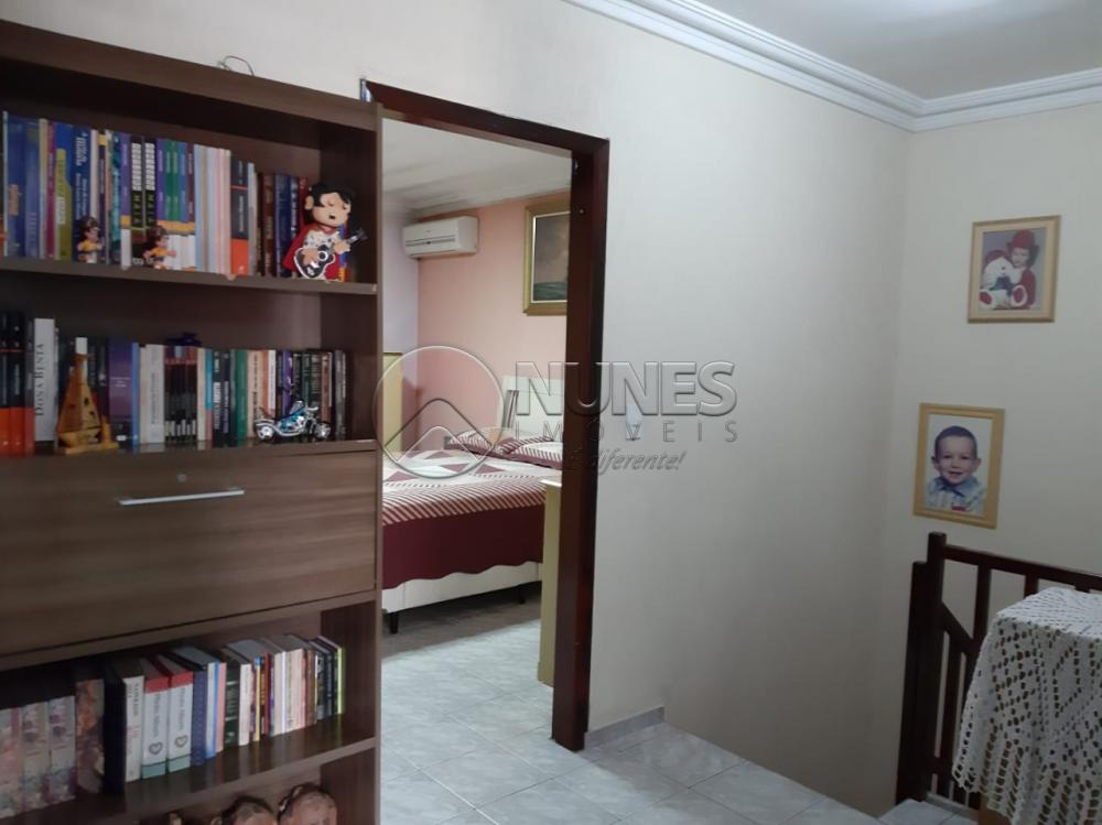 Comprar Casa / Assobradada em Osasco apenas R$ 400.000,00 - Foto 13