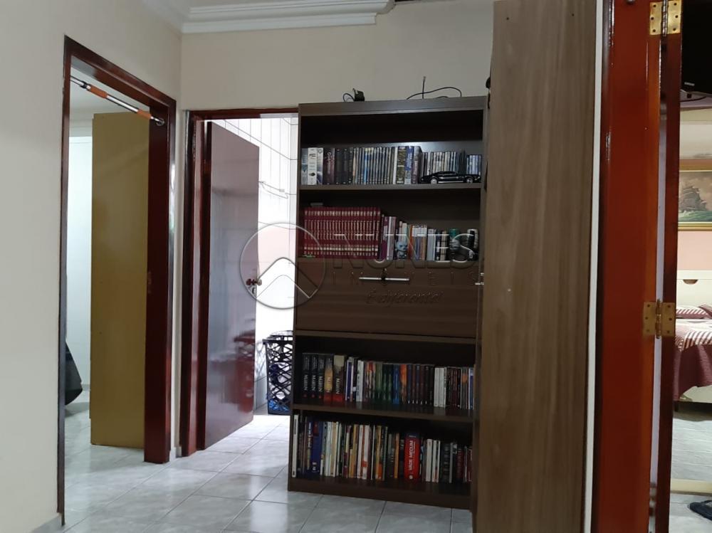 Comprar Casa / Assobradada em Osasco apenas R$ 400.000,00 - Foto 14
