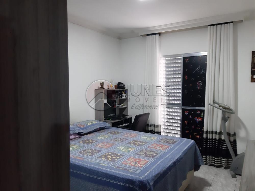 Comprar Casa / Assobradada em Osasco apenas R$ 400.000,00 - Foto 21