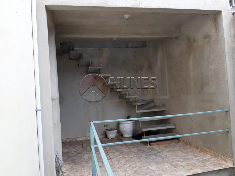 Comprar Casa / Assobradada em Osasco apenas R$ 400.000,00 - Foto 27