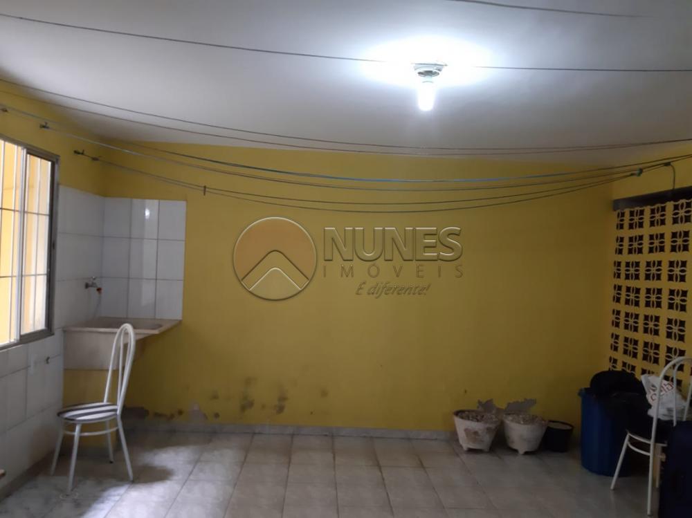 Comprar Casa / Assobradada em Osasco apenas R$ 400.000,00 - Foto 31