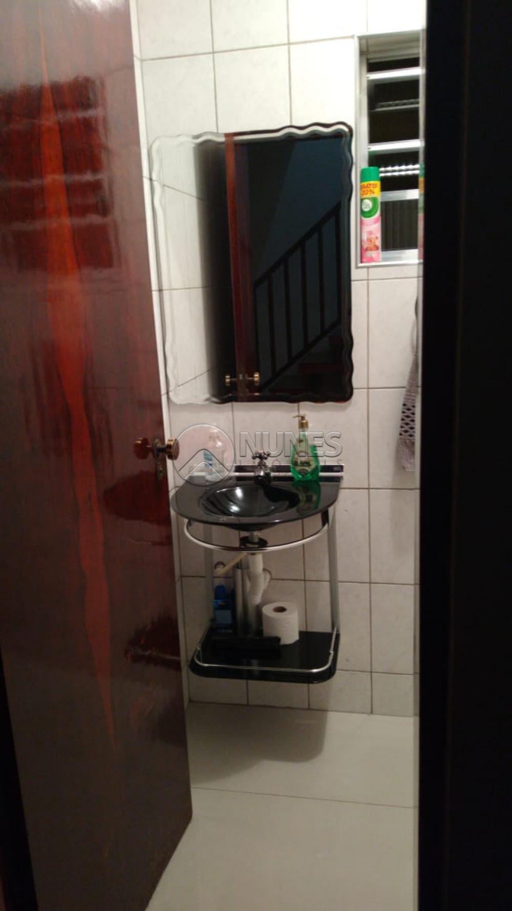 Comprar Casa / Assobradada em Osasco apenas R$ 400.000,00 - Foto 33