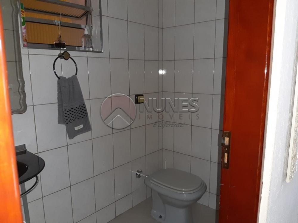 Comprar Casa / Assobradada em Osasco apenas R$ 400.000,00 - Foto 34