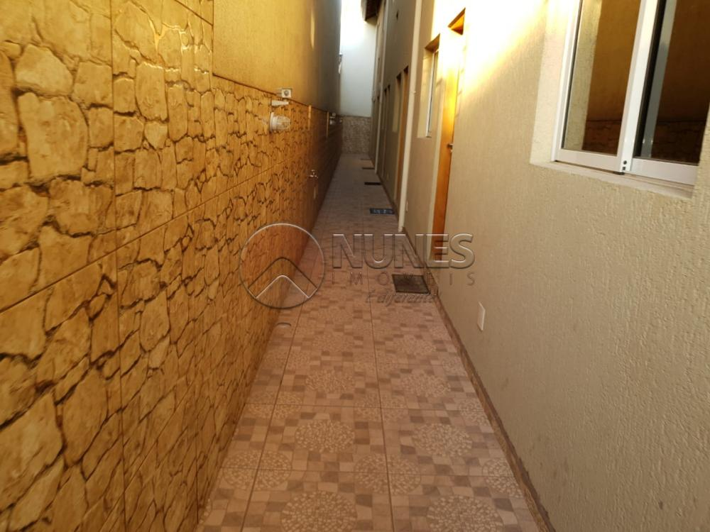 Comprar Casa / Sobrado em Condominio em Osasco apenas R$ 360.000,00 - Foto 25